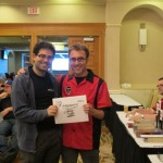 Best High Elf General - Arash Afghahi