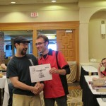 Best Wood Elf General - Mike Rossi
