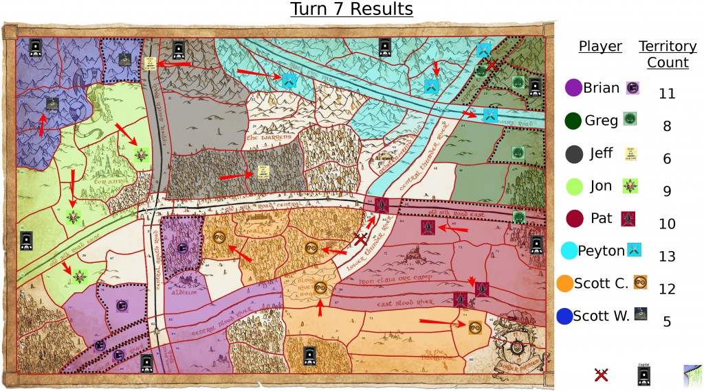 Campaign-Map_Turn7_Results