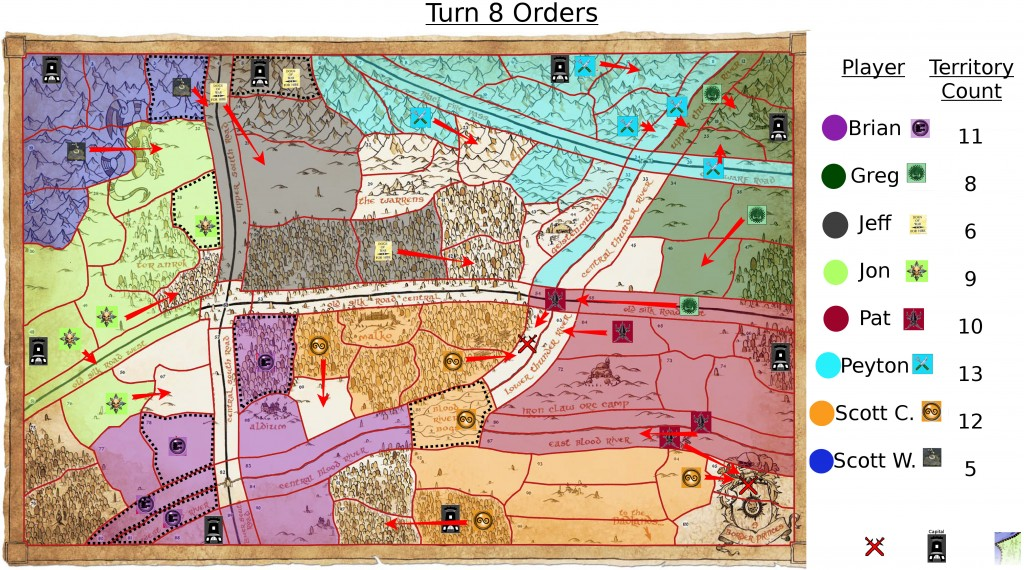 Campaign-Map_Turn8_Orders