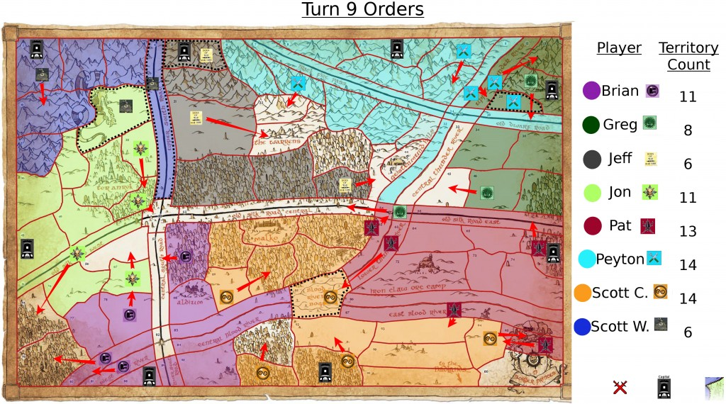 Campaign-Map_Turn9_Orders