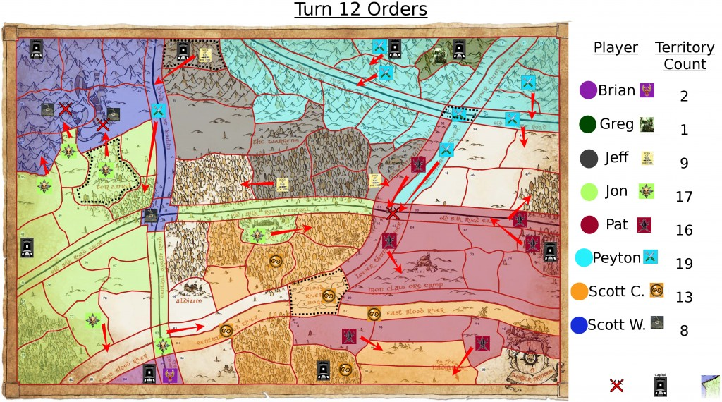 Campaign-Map_Turn12_Orders