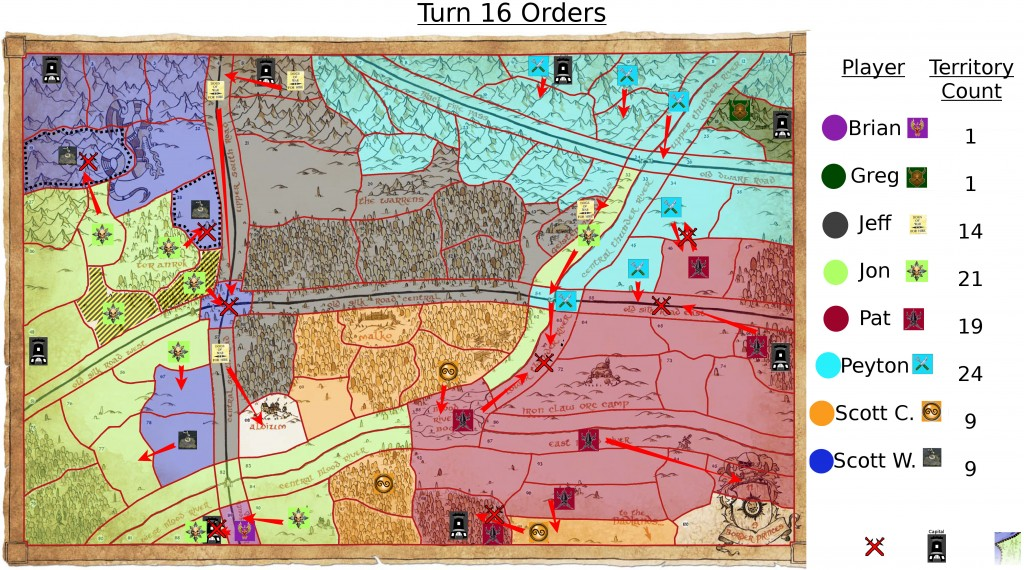 Campaign-Map_Turn16_Orders
